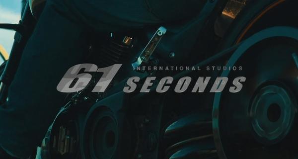 61 Seconds
